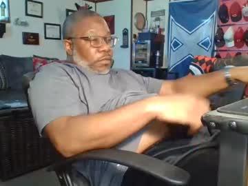 Chaturbate cigarman1206 record cam video from Chaturbate