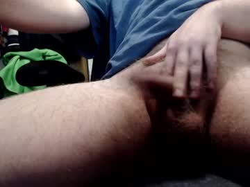 Chaturbate dirtydenver record public show video from Chaturbate.com