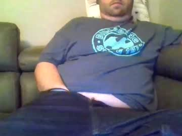 Chaturbate goodriddance1 record blowjob show from Chaturbate