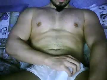 Chaturbate lazarfit24 video from Chaturbate