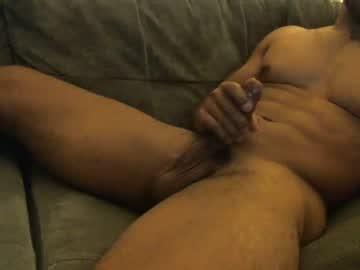 Chaturbate mrl709 video with dildo