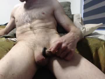 Chaturbate youmakingme chaturbate private sex video