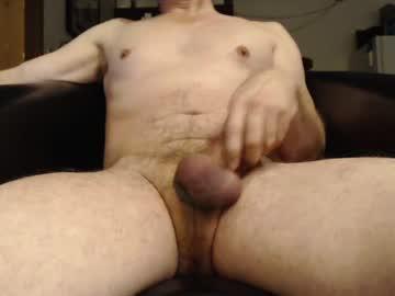 Chaturbate beevo9999 nude