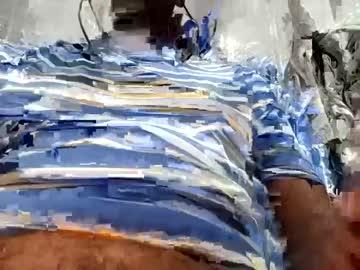 Chaturbate desimunda4ug video with dildo