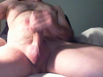 Chaturbate oneamericanjoe show with cum from Chaturbate.com