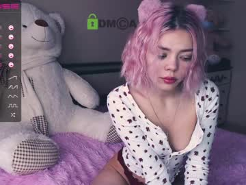 Chaturbate sugar_jelly record video with dildo from Chaturbate