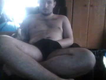 Chaturbate bitchforsale147852 webcam video