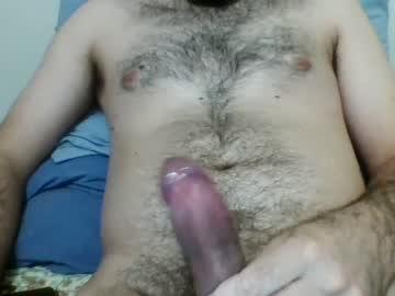 Chaturbate br_schiavon private sex video