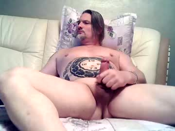 Chaturbate mickybigdaddy record public webcam from Chaturbate