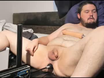 Chaturbate yngboy00 record private webcam