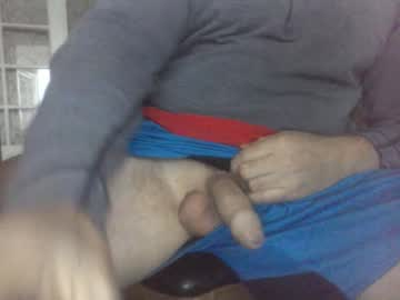 Chaturbate boxer6789 blowjob video