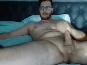 Chaturbate sexyboy2442