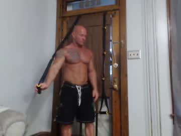 Chaturbate strongandhard073 show with cum from Chaturbate