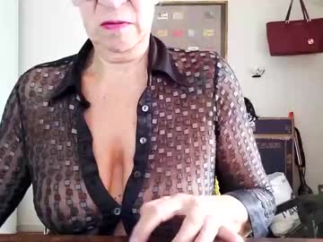 Chaturbate anniematriss record cam video