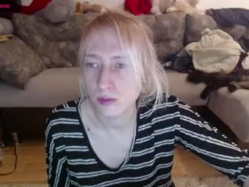Chaturbate anytka_love webcam record