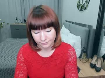 Chaturbate olivianewson record cam video