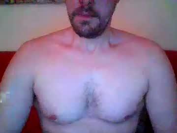 Chaturbate stefancam83 private sex video