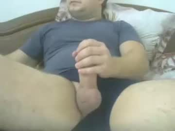 Chaturbate vitek0290 private sex show