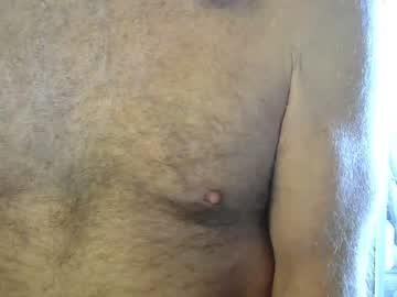 Chaturbate bigpapabb69 private webcam from Chaturbate