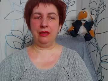 Chaturbate depravedmadame record video with toys from Chaturbate