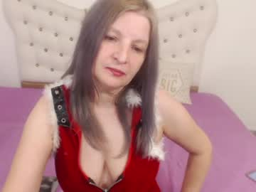 Chaturbate fantasy_lilla record private sex show