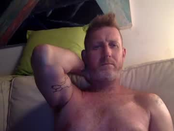 Chaturbate hardboy1972 record private webcam