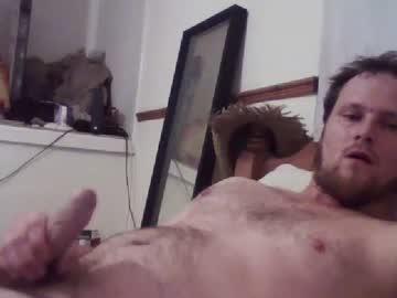 Chaturbate hubbzywubbzy private sex video from Chaturbate.com