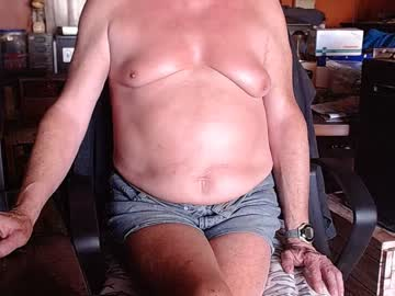 Chaturbate raesfra chaturbate private webcam