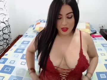 Chaturbate stacey_cash webcam