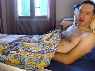 Chaturbate stefpou12 record blowjob show