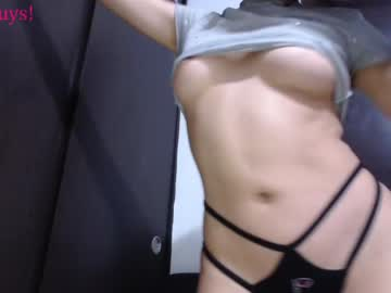 Chaturbate lena_banks cam show from Chaturbate