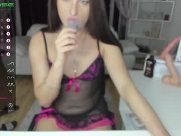 Chaturbate sambuca153 private XXX video