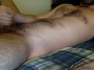 Chaturbate windycity7 public show video from Chaturbate