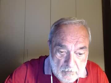 Chaturbate ciaoamoremio3 public webcam video from Chaturbate.com