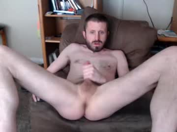 Chaturbate jackleestraw public show from Chaturbate