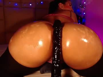 Chaturbate mollyguns webcam video from Chaturbate