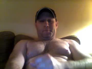 Chaturbate smitty41 chaturbate webcam