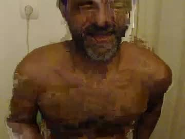 Chaturbate gentleddy public webcam from Chaturbate