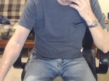 Chaturbate jimmy_c47 record private show from Chaturbate