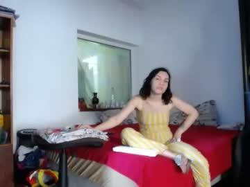 Chaturbate phoenix_blake webcam video