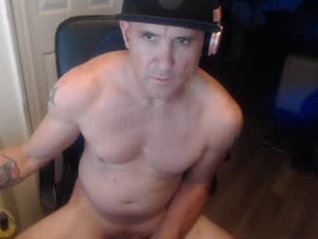 Chaturbate eoin_ashton show with cum from Chaturbate.com