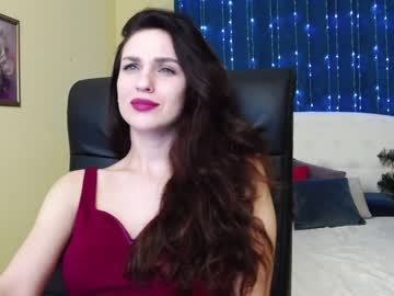 Chaturbate melinasmit webcam video