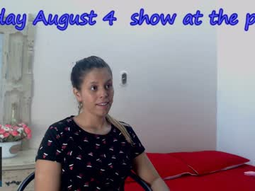 Chaturbate cammie__dee chaturbate video with dildo