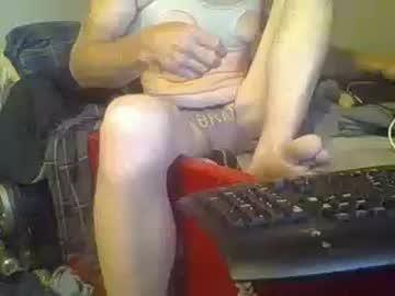 Chaturbate curioushusband31134 chaturbate video