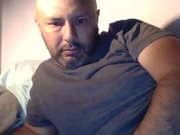 Chaturbate marccarlos769 record video with dildo from Chaturbate.com