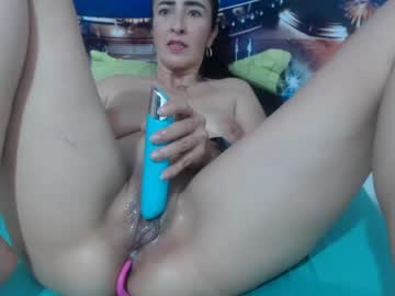 Chaturbate skinny_dirty_hot record private show video from Chaturbate.com