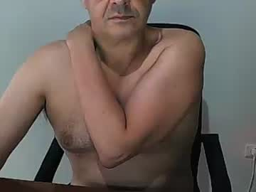 Chaturbate spanishchest show with cum from Chaturbate