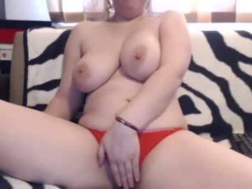 Chaturbate squirtblonde private sex show from Chaturbate.com