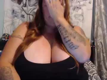 Chaturbate 1wickedwoman cam video from Chaturbate
