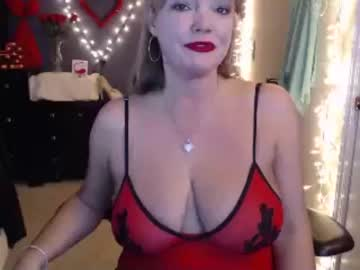 Chaturbate angelica1972 private show video